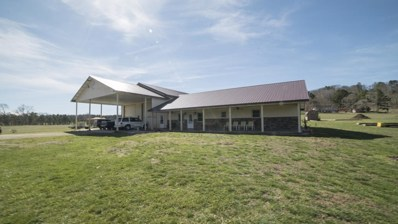 17781 State Route F, Eminence, MO 65466 - MLS#: 60104460