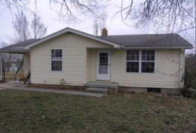 408 N Phelps Avenue, Mansfield, MO 65704 - MLS#: 60104643