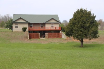 9753 County Road 8890, West Plains, MO 65775 - MLS#: 60104721