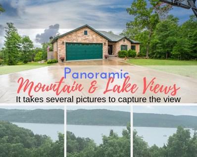 99 Diamondview Lane, Kimberling City, MO 65686 - MLS#: 60104805