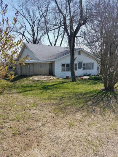 846 W Commercial Street, Mansfield, MO 65704 - MLS#: 60104820