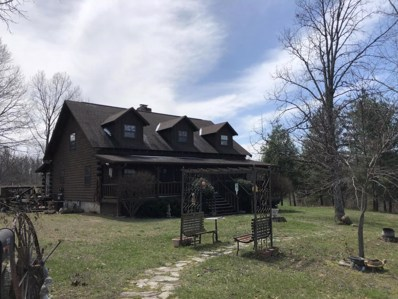 3920 County Road 6300, West Plains, MO 65775 - MLS#: 60105206