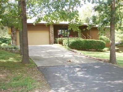102 Lakeshore Drive, Kimberling City, MO 65686 - MLS#: 60105562
