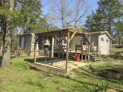 641 Marion County Road 170, Theodosia, MO 65761 - MLS#: 60105827