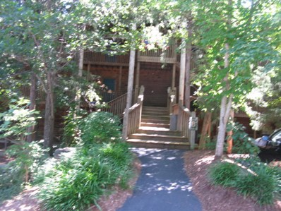24 Village Trail UNIT 10, Branson, MO 65616 - MLS#: 60106190