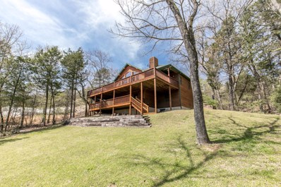 203 Lake Expressway Trail, Branson West, MO 65737 - MLS#: 60106325