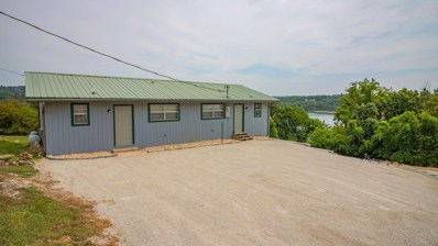 181 Hiawatha Trail UNIT 7, 8, 9, Kimberling City, MO 65686 - MLS#: 60106533