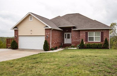 150 Clearview Drive, Blue Eye, MO 65611 - MLS#: 60107542