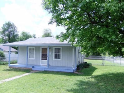 743 S Forest Avenue, Springfield, MO 65802 - MLS#: 60109248