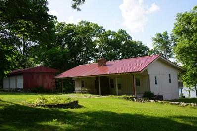 292 Arrowhead Circle, Shell Knob, MO 65747 - MLS#: 60109331