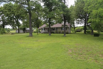 8669 State Route Zz, West Plains, MO 65775 - MLS#: 60109392