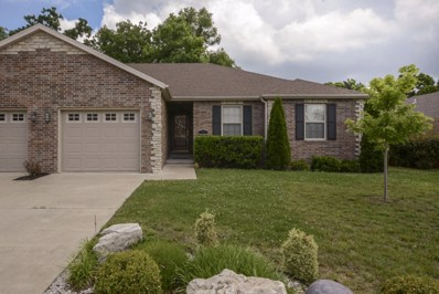 71 Fellowship Lane, Blue Eye, MO 65611 - MLS#: 60109441