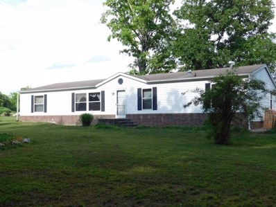 6102 Co Rd 3210, West Plains, MO 65775 - MLS#: 60109974