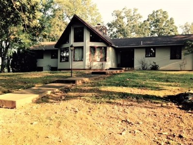 3605 County Road 6760, West Plains, MO 65775 - MLS#: 60110378