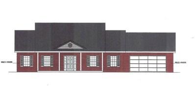 173 Grist Mill Road, Branson, MO 65616 - MLS#: 60110580
