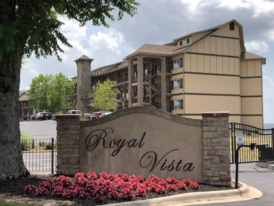 130 Royal Vista Drive UNIT 602, Branson, MO 65615 - MLS#: 60110965