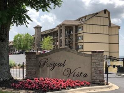 130 Royal Vista Drive UNIT 602, Branson, MO 65615 - MLS#: 60110965