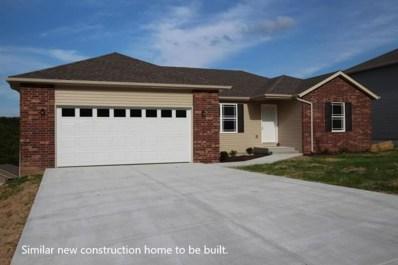 228 Windridge Road, Branson, MO 65616 - MLS#: 60110973