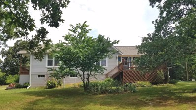 8387 County Road 8580, West Plains, MO 65775 - MLS#: 60111153