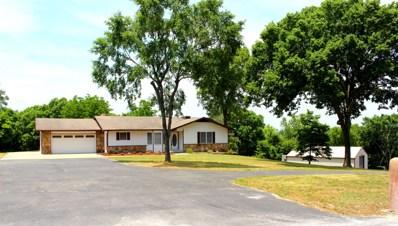 837 State Hwy Dd, Branson West, MO 65737 - MLS#: 60111271