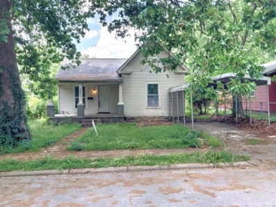 2031 N Pickwick Avenue, Springfield, MO 65803 - MLS#: 60111675