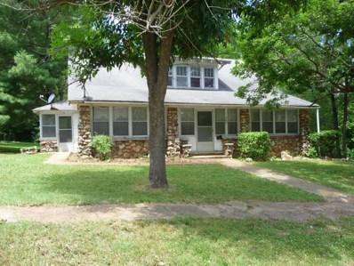 403 Walnut Street, West Plains, MO 65775 - MLS#: 60112123