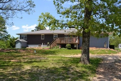 4178 State Route K, West Plains, MO 65775 - MLS#: 60112196