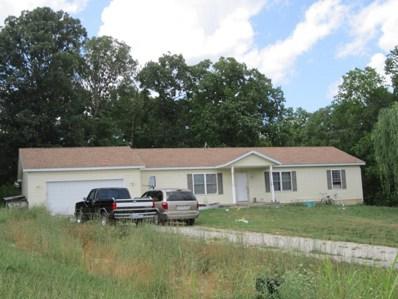 7 Crestview, Fair Grove, MO 65648 - MLS#: 60112253