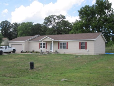 9 Crestview, Fair Grove, MO 65648 - MLS#: 60112255