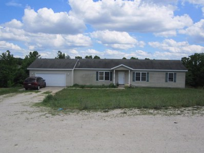 2 Crestview, Fair Grove, MO 65648 - MLS#: 60112258