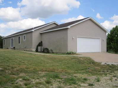 14 Crestview, Fair Grove, MO 65648 - MLS#: 60112260