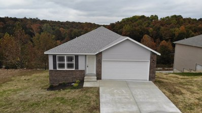 160 Whispering Meadows Parkway, Branson, MO 65616 - MLS#: 60112451