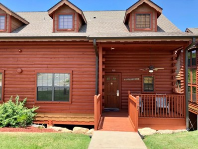 160 Oak Ridge Road UNIT 2, Branson, MO 65616 - MLS#: 60112673