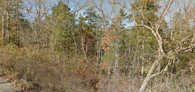 Lot 26  Old Trail Road, Merriam Woods, MO 65740 - MLS#: 60112845