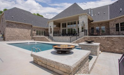 3219 E Sommerset Road, Springfield, MO 65804 - MLS#: 60112982