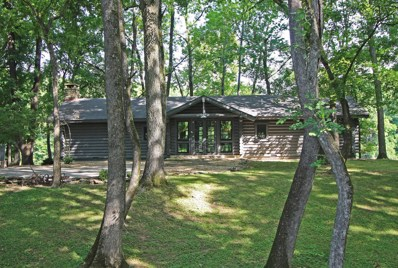 274 Foggy River Road, Hollister, MO 65672 - MLS#: 60113000