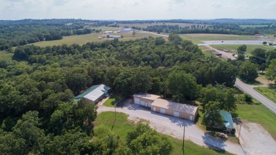 6452&6454 E State Hwy. 76, Kirbyville, MO 65679 - MLS#: 60113220