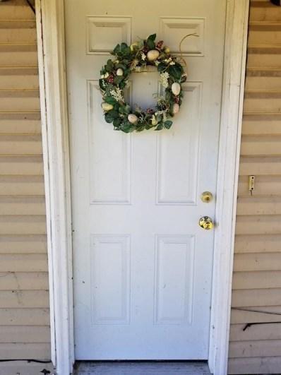 510 E Mt Vernon Street, Nixa, MO 65714 - MLS#: 60113254