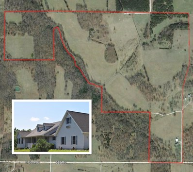 22647 E 500th Road, Humansville, MO 65674 - MLS#: 60113260