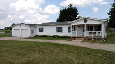 2611 S Orchard Avenue, Bolivar, MO 65613 - MLS#: 60113495