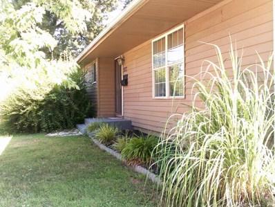 922 S Landrum Street, Mt Vernon, MO 65712 - MLS#: 60113577