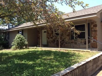 671 Plainview Drive, Houston, MO 65483 - MLS#: 60113767