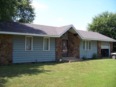 905 Looney Street, Mt Vernon, MO 65712 - MLS#: 60113818