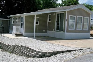 135 Estate Circle, Branson, MO 65616 - MLS#: 60113837