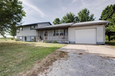 952 Crosstie Road, Seymour, MO 65746 - MLS#: 60114055