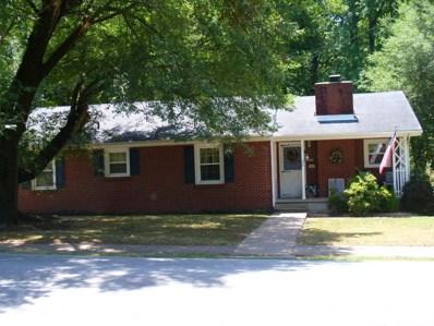 500 E Seminole Street, Springfield, MO 65807 - MLS#: 60114357