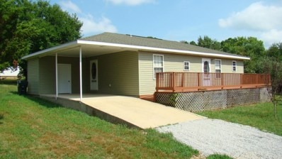 576 Cook Drive, Summersville, MO 65571 - MLS#: 60114393