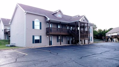 470 Abby Ln UNIT 3, Branson, MO 65616 - MLS#: 60114404