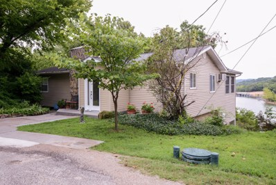 88 Timber View Lane, Blue Eye, MO 65611 - MLS#: 60114460