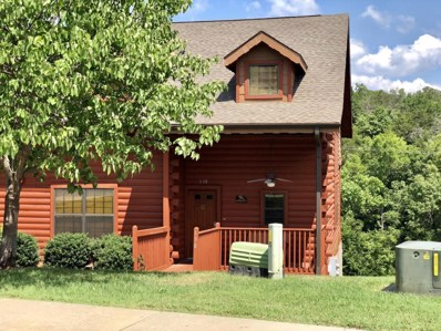 130 Oakridge Road UNIT 2, Branson, MO 65616 - MLS#: 60114739